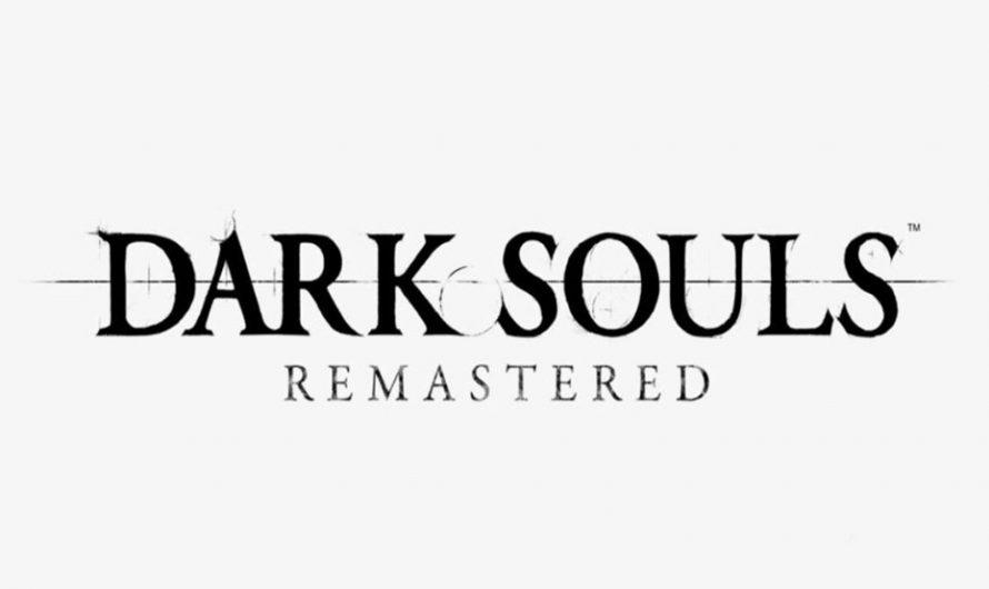 Dark Souls Font Free Download