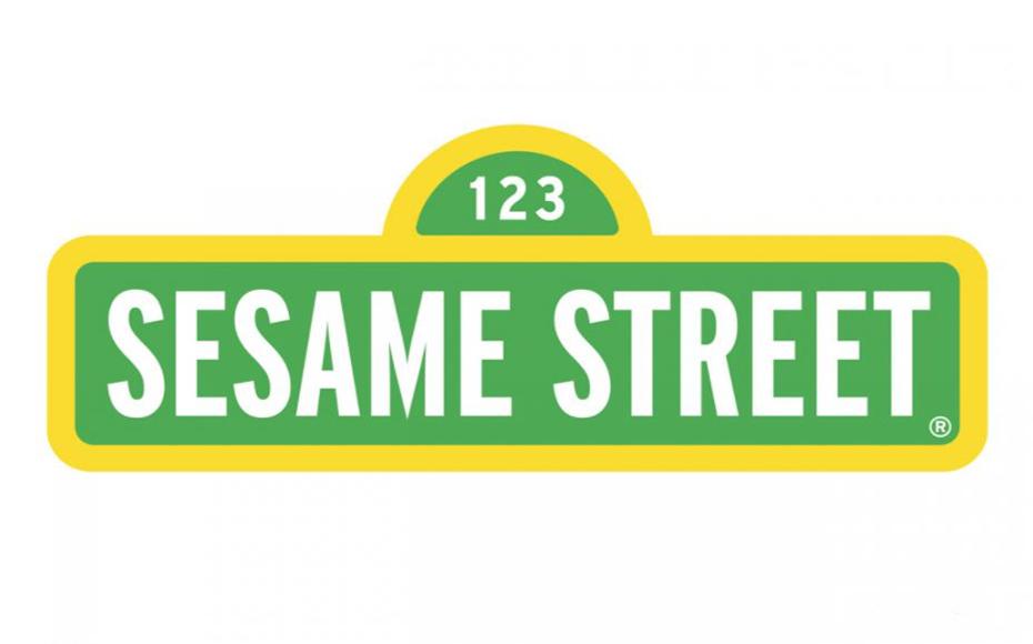 Sesame Street Font Family Free Download