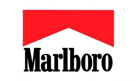 Marlboro Font Family Free Download
